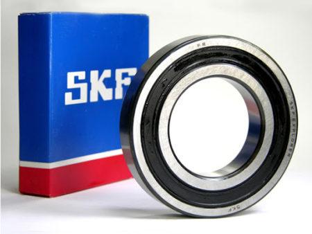 Vòng bi bạc đạn SKF 6301