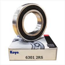 Vòng bi 6301 chính hãng Koyo Nhật Bản