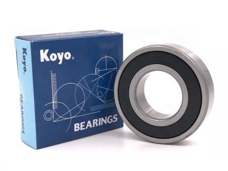 Vòng bi 6003 Koyo – Bạc đạn 6003 Koyo
