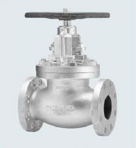 valve cầu hơi nóng, valve bão hòa, valve quá nhiệt